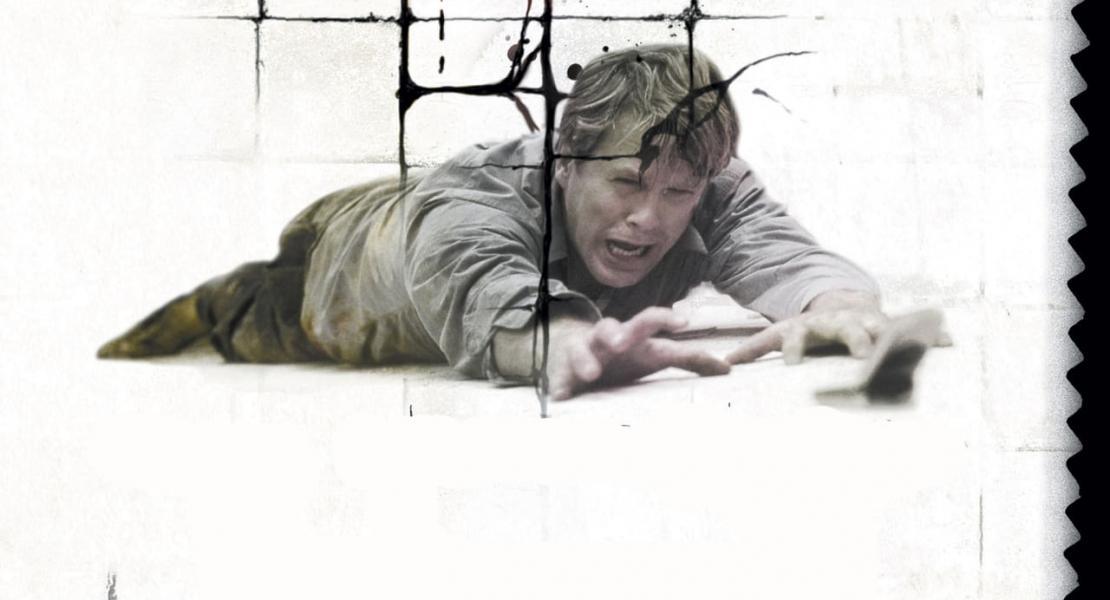83 факта о фильме Пила. Игра на выживание