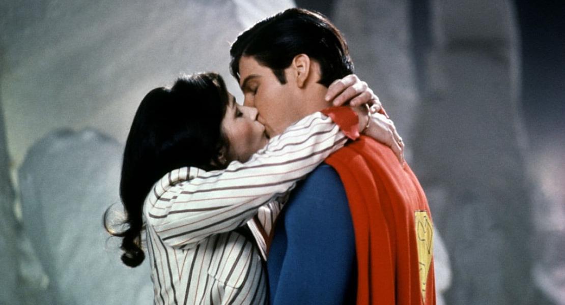 51 факт о фильме Супермен 2