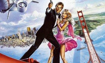 007: Вид на убийство