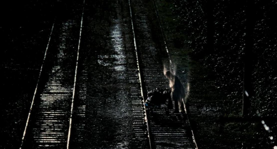 8 фактов о фильме Белый шум 2: Сияние
