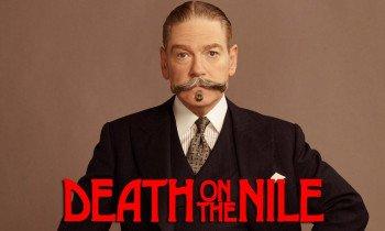 Смерть на Ниле