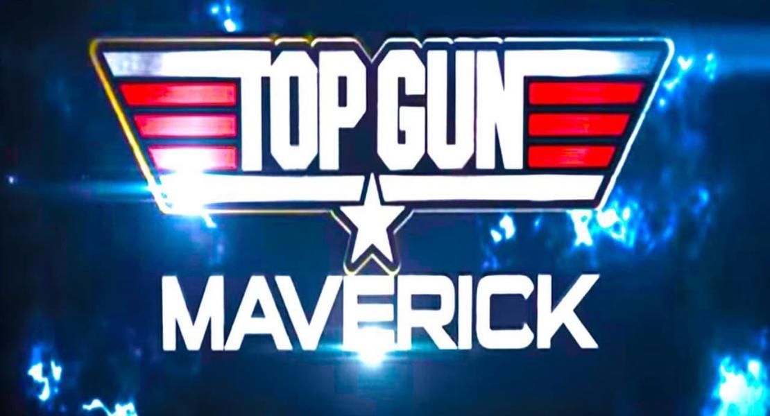 2 факта о фильме Top Gun: Maverick