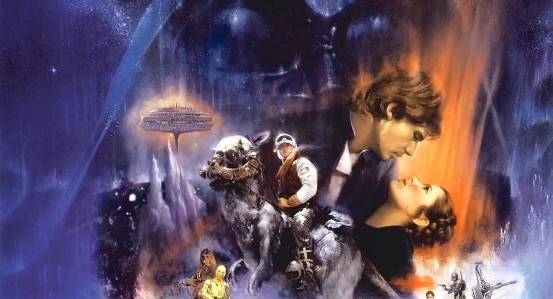 222 факта о фильме Звёздные войны: Эпизод 5 - Империя наносит ответный удар