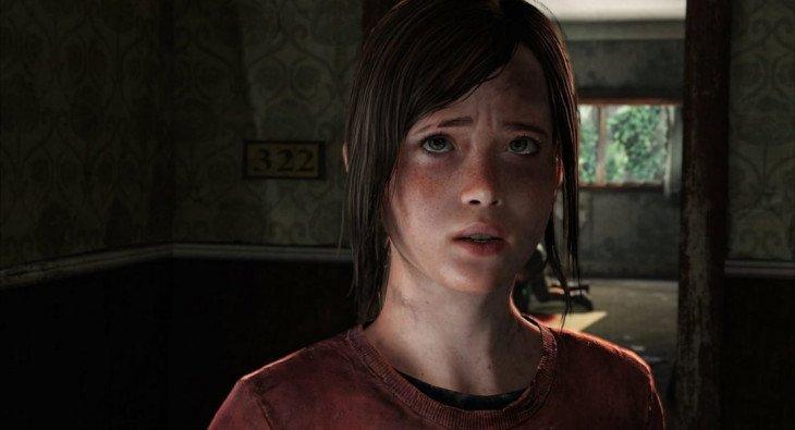 55 фактов об игре The Last of Us