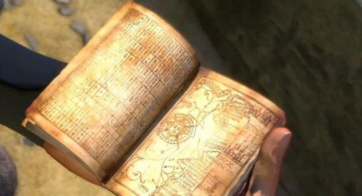 17 фактов об игре Uncharted: Drake's Fortune