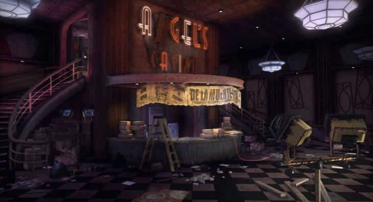 6 фактов об игре Saints Row: The Third