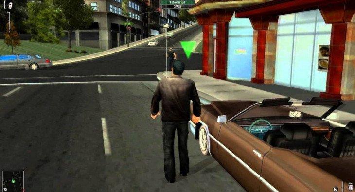 10 фактов об игре True Crime: Streets of LA