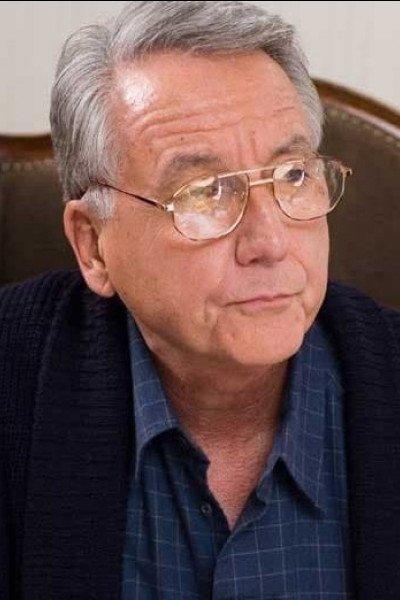 Боб Гантон
