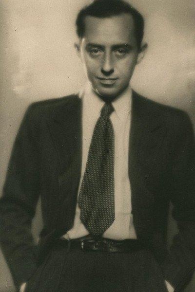 Курт Боис