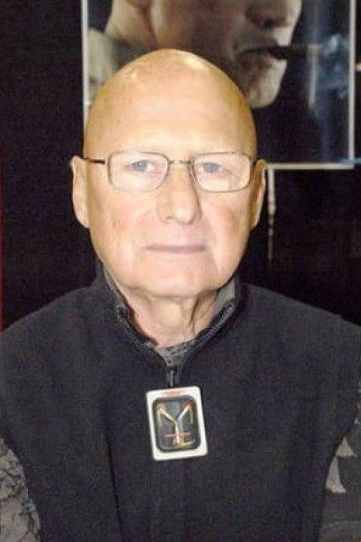 Джеймс Толкан