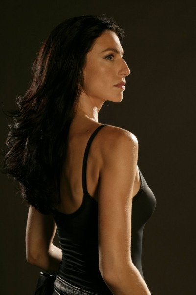 claudia-black_0-medium.jpg