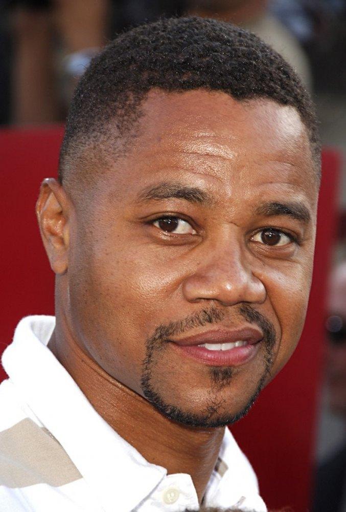 афроамериканские актеры голливуда фото лежала травматологии, соседке
