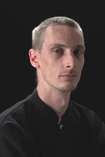 Джон Роулз