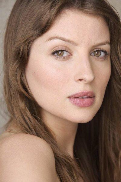 Joeanna Sayler