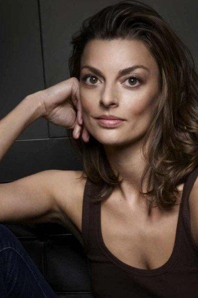 Bianca Chiminello