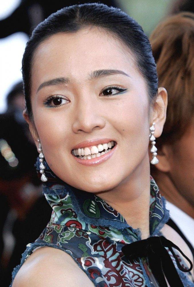 китайские актрисы фото и имена хорошо объясняется, очень
