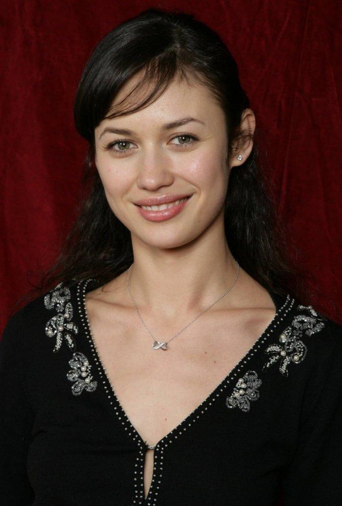 Актрисы с именем ольга фото