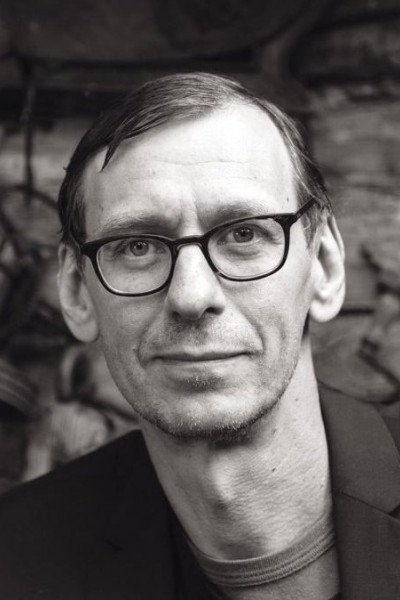 Кристиан Лоренц