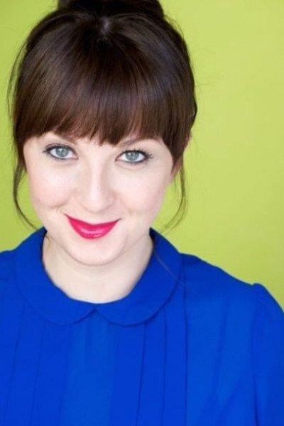 Rebecca Flinn-White