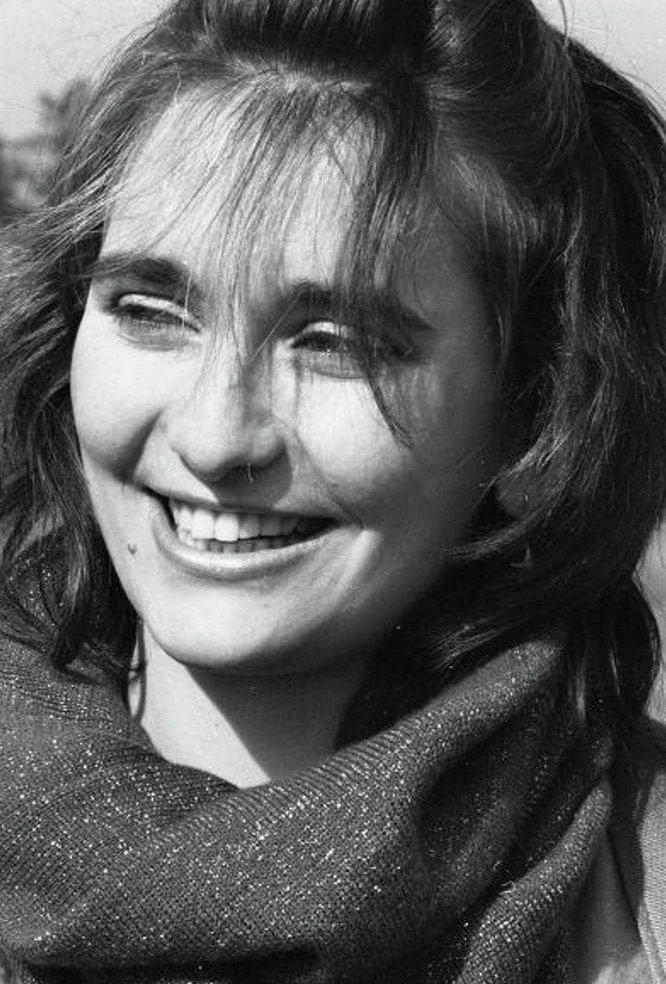 Мария дронова актриса фото женском организме