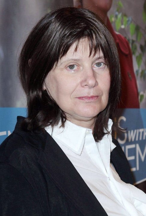 Катрин Брейя