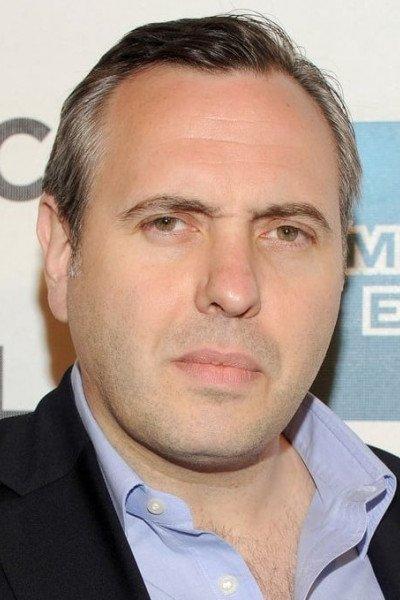 Крис Папавасилиу