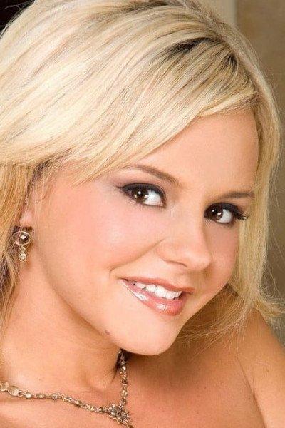 Bree Olson 3