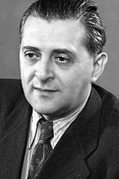 Boris Petker