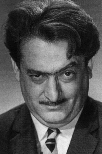 Vladimir Rautbart