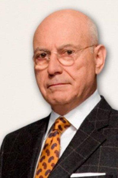 Алан Аркин