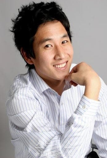 Ли Сон Гюн