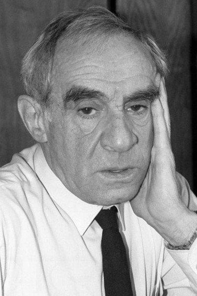 Залман Храпинович