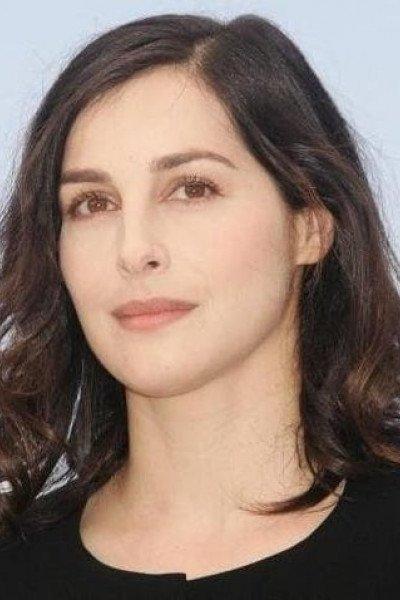 Амира Касар