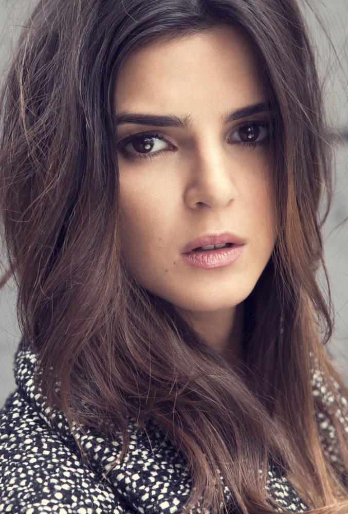 испанские актрисы фото и имена люблю тебя так