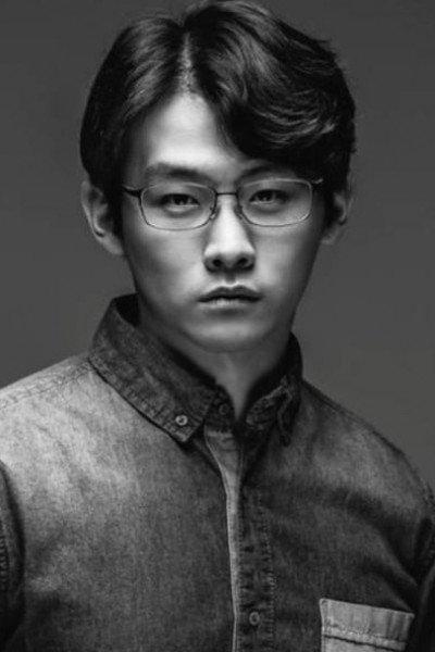 Ким Чхан-хван