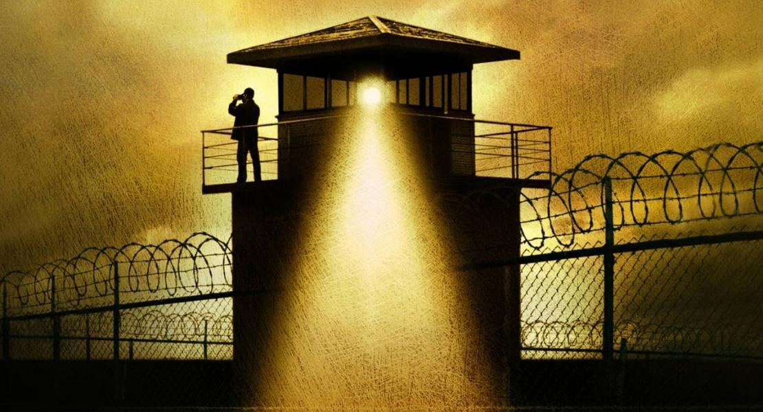 55 фактов о сериале Тюрьма «ОZ»