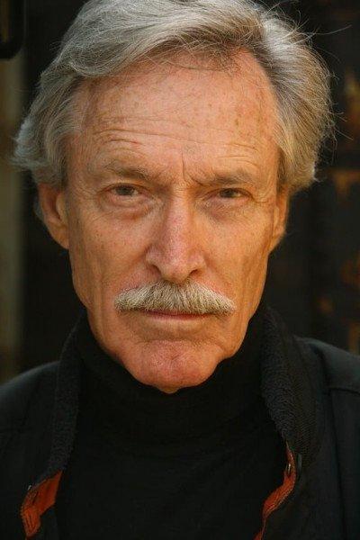 Патрик Горман
