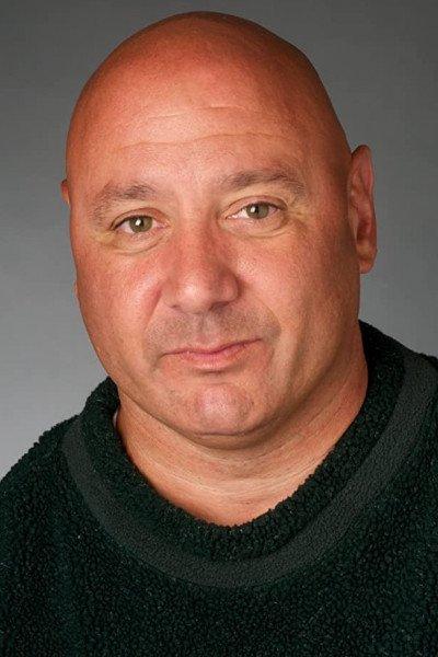 Уильям Ксифарас