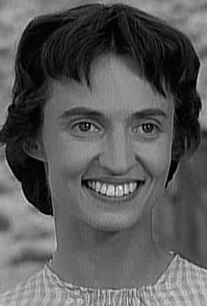 66 интересных фактов о фильме Кристина (1983) — smartfacts