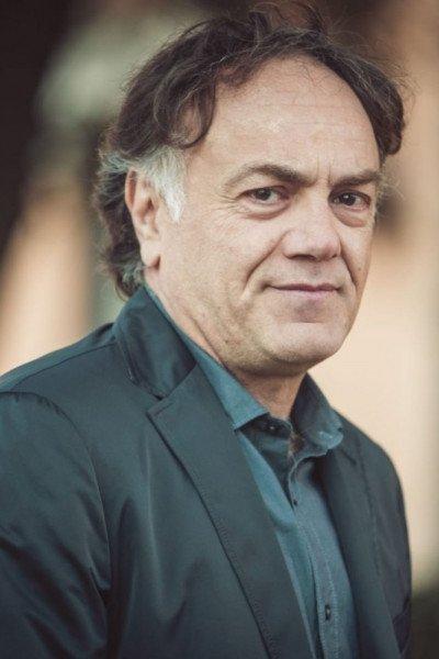 Франческо Аквароли